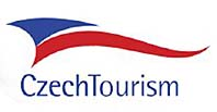 Current CzechTourism logo