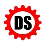 Logo Dělnické strany
