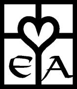 Logo Evangelické akademie