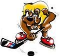 Mascot of the Championship