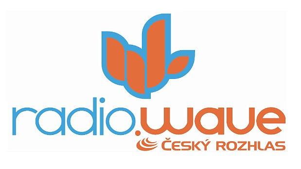 Слушай радио Cesky Rozhlas Radio.Wave Чехия / Прага онлайн 24 часа в сутки.