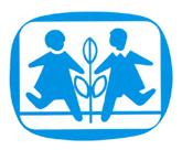 Logo SOS dětských vesniček