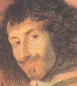 Karel Skreta