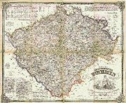 Reino Checo