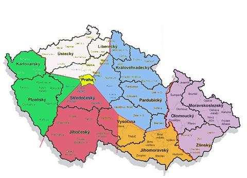 le meilleur site de rencontres en République tchèque