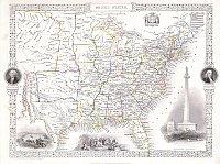 USA (1850)