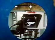 Die Fernsehnachrichten vor 25 Jahren
