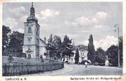 Jablonec-Gablonz