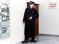 Photo: Prague Police Museum archive