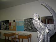 Museum des Dritten Widerstand