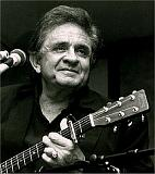 Johnny Cash, photo: www.johnny-cash.com