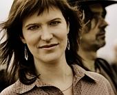Katka García, photo: Jiří Turek, Supraphon