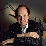Jan Hammer, photo: www.janhammer.com
