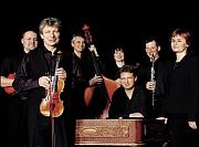 Ensemble Hradišťan