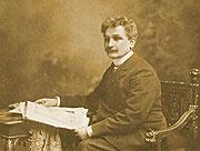 Leos Janacek, 1904