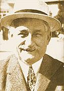 Leos Janacek, 1926
