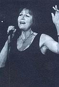 Marta Kubisova