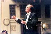 Zdeněk Mácal