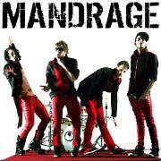 Photo: Bandzone profile of the band
