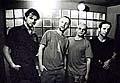 Punkband Priessnitz (Foto: www.ceskehrady.cz)