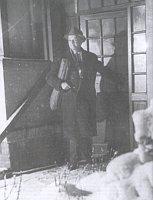 Jaromír Vejvoda (1962)