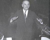 Jaromír Vejvoda (Ende der 1970er Jahre)