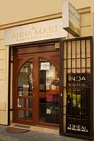 Salón Anna Mari