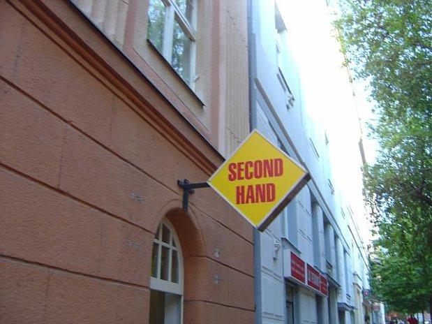 Radio Prag Rasenm Her Second Hand Stehlen Und Loyalit T
