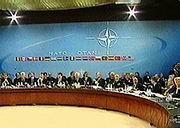 Washington Summit 1999