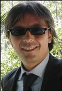 Lucio Guarino