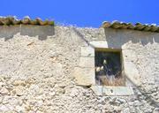 Rural house in Sicily