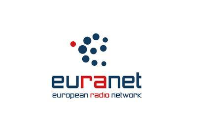 Logo of Euranet