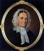 Anna Fingerhutová