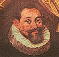 Caspar Losselius