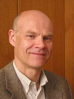 Festivaldirektor Roman Bělor