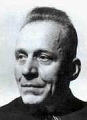 Josef Beran