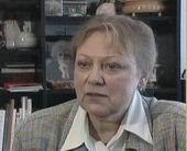 Milena Černá