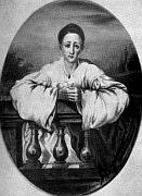 Jean-Gaspard Debureau