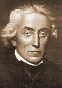 Йозеф Добровский