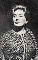 Libuse Domanínská