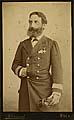 Erwin Antonín Dubský