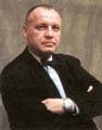 Daniel Dvorak