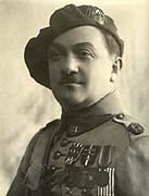 Alois Elias