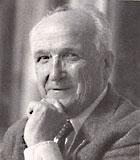 Josef Forbelský