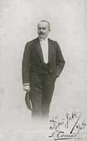 Jiří Guth Jarkovský