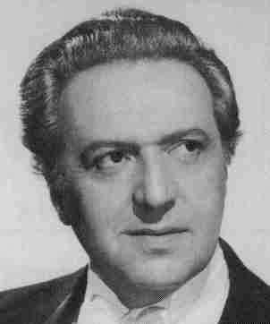Czechoslovak Radio Dance Orchestra Taneční Orchestr Čs. Rozhlasu - Josef Vobruba - Kolotoč
