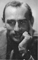 Zdeněk Gina Hašler, můj otec v roce 1942