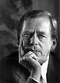 Vaclav Havel, photo: CTK