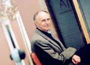 Martin Hilsky