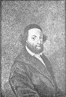 Baruch Jeitteles